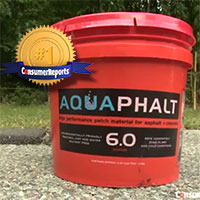 Aquaphalt Introductory Video